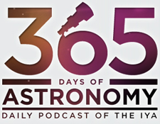 Listen and enjoy to astronomy podcasts!