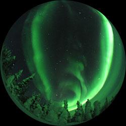 image-Aurora Storm